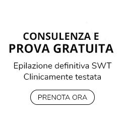Consulenza e prova gratuita