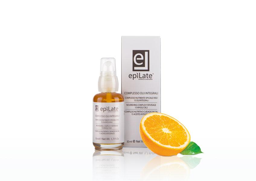Oli-Integrali-prodotti-epiLate-arancia-freddo