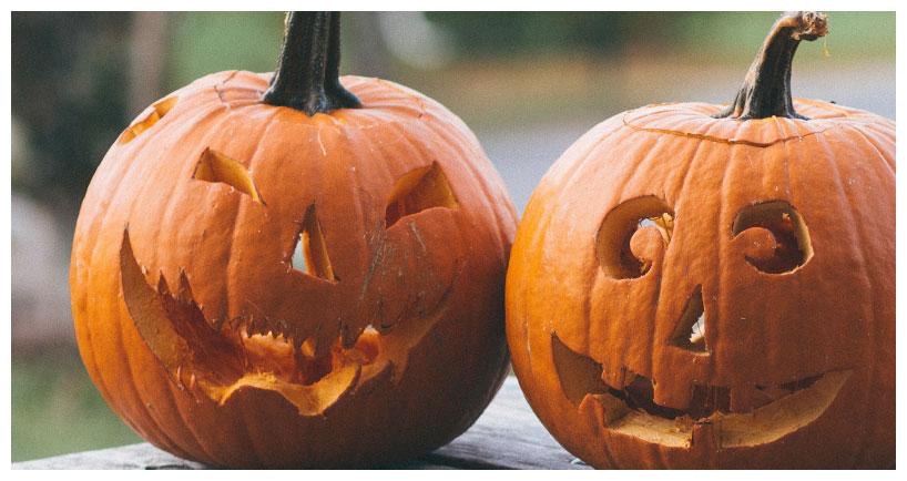 epilate-blog-Se-sei-amante-di-Halloween-2
