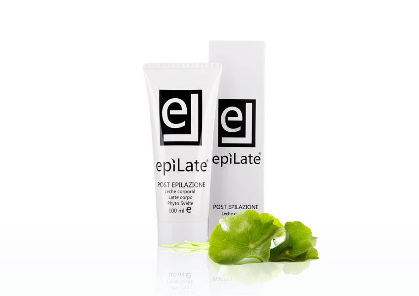 Crema-post-epilazione-epiLate-Centella